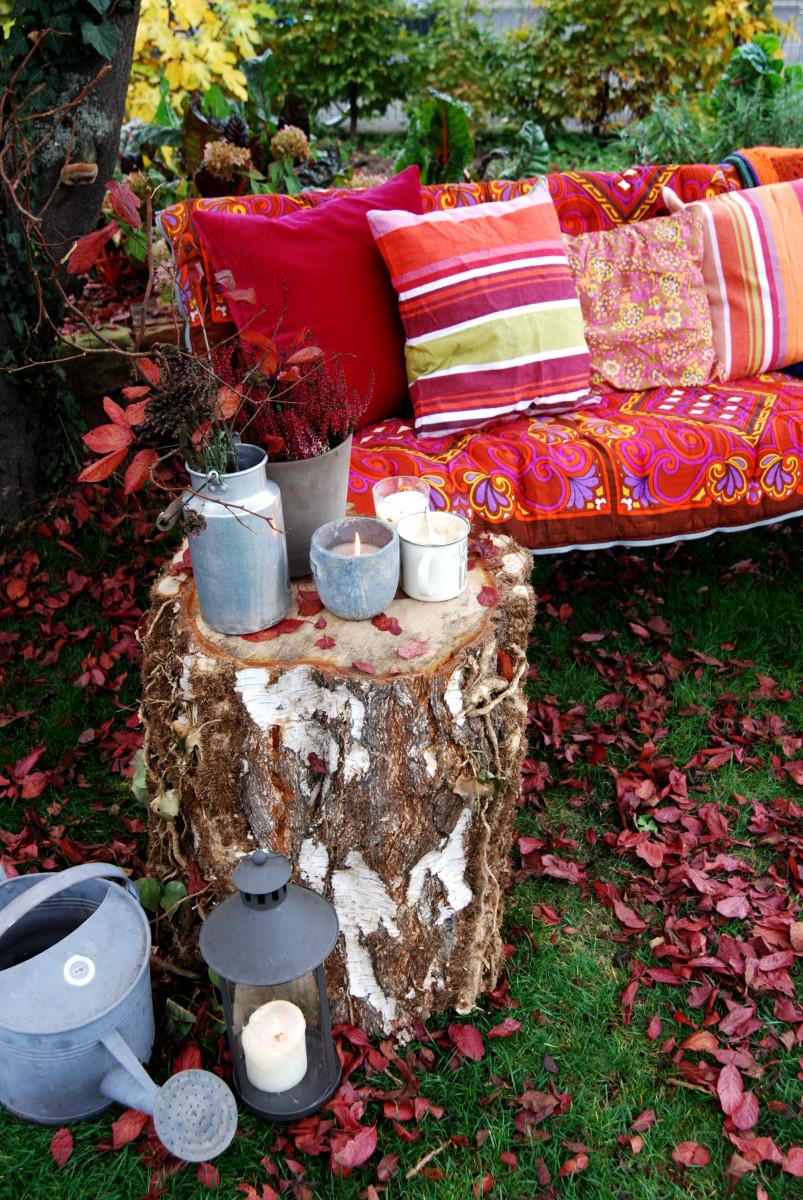 garten archives seite 2 von 3 leelah lovesleelah loves. Black Bedroom Furniture Sets. Home Design Ideas