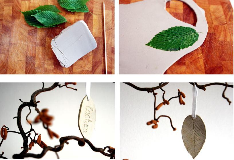 bl tter aus ton leelah loves. Black Bedroom Furniture Sets. Home Design Ideas
