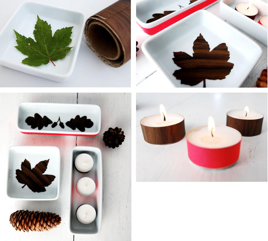 washi tape archives leelah lovesleelah loves. Black Bedroom Furniture Sets. Home Design Ideas