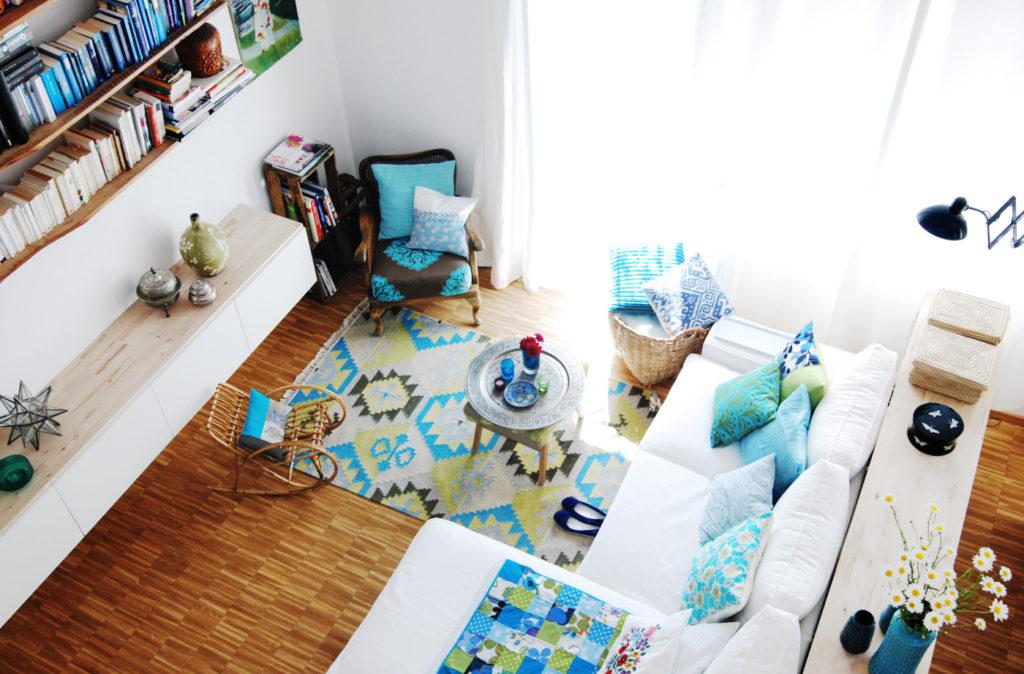 T Rkis T Rkis Deko Wohnzimmer Images. Beautiful Wohnzimmer Ideen ...