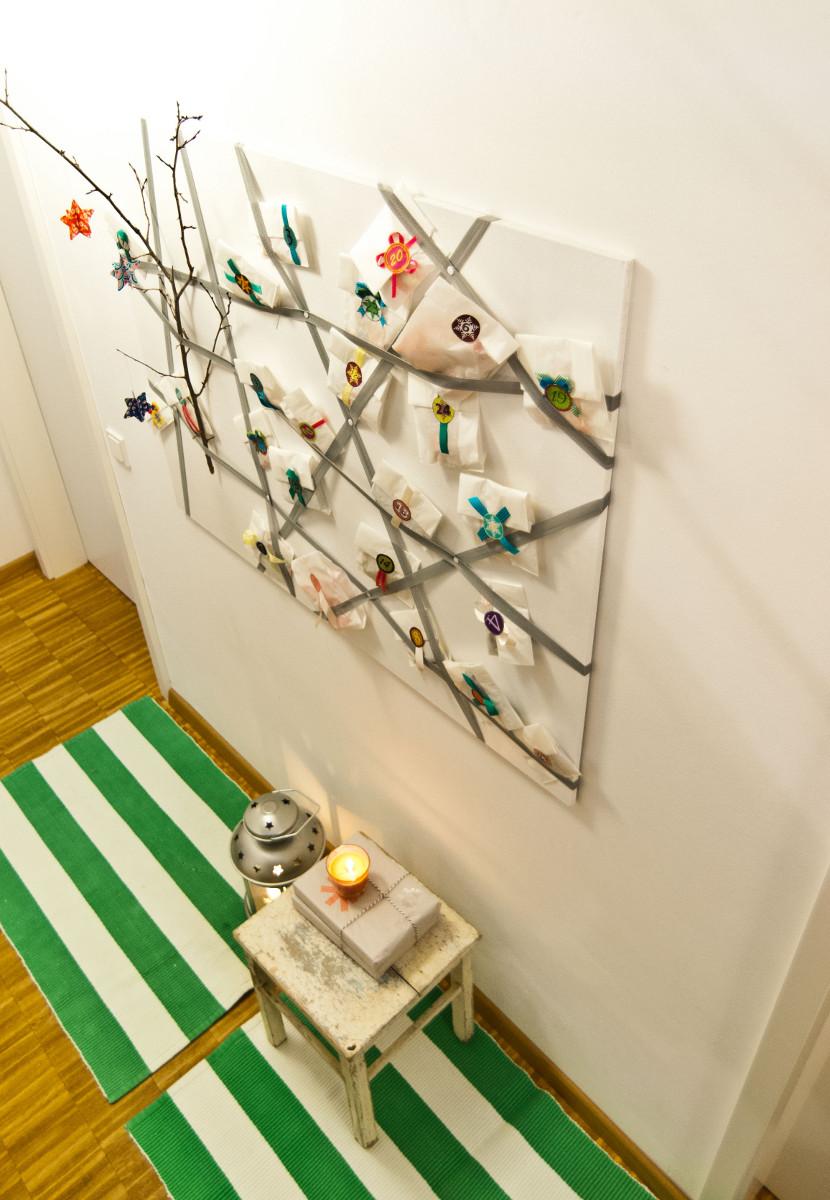 adventskalender archives seite 3 von 3 leelah lovesleelah loves seite 3. Black Bedroom Furniture Sets. Home Design Ideas