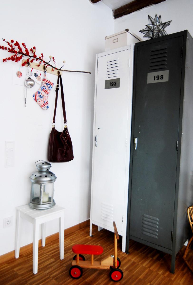 weihnachtsdeko archives seite 2 von 2 leelah lovesleelah loves seite 2. Black Bedroom Furniture Sets. Home Design Ideas