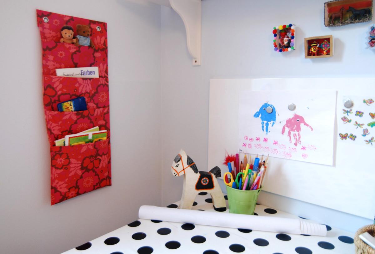 utensilo archives leelah lovesleelah loves. Black Bedroom Furniture Sets. Home Design Ideas