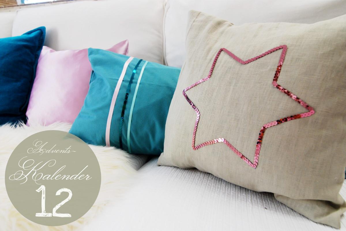 n hen archives seite 2 von 3 leelah lovesleelah loves seite 2. Black Bedroom Furniture Sets. Home Design Ideas