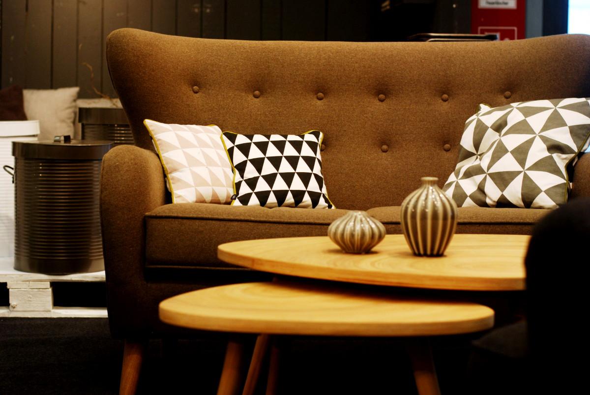 trends von der imm cologne 2013 teil 1 leelah loves. Black Bedroom Furniture Sets. Home Design Ideas