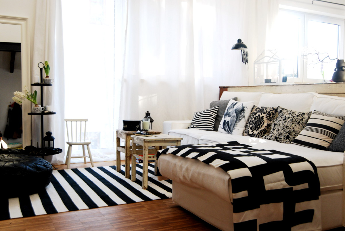 was w re wenn archives leelah lovesleelah loves. Black Bedroom Furniture Sets. Home Design Ideas