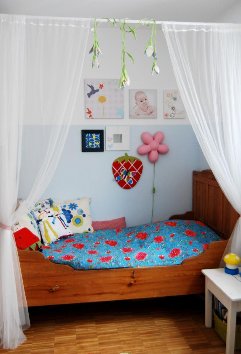 Kinderzimmer Archive - Seite 2 von 3 - Leelah Loves