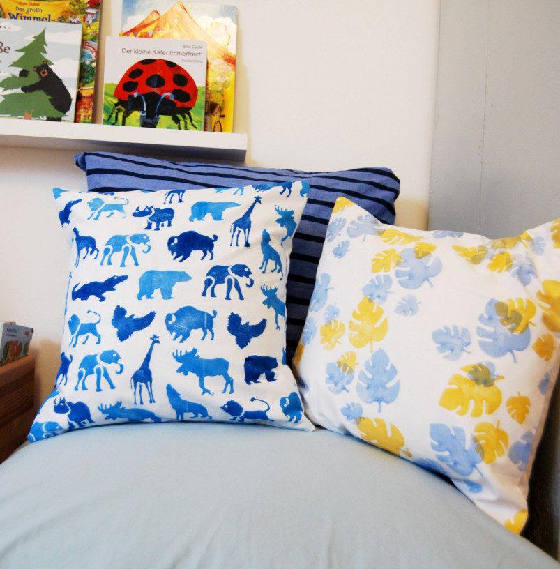 stempel archive leelah loves. Black Bedroom Furniture Sets. Home Design Ideas