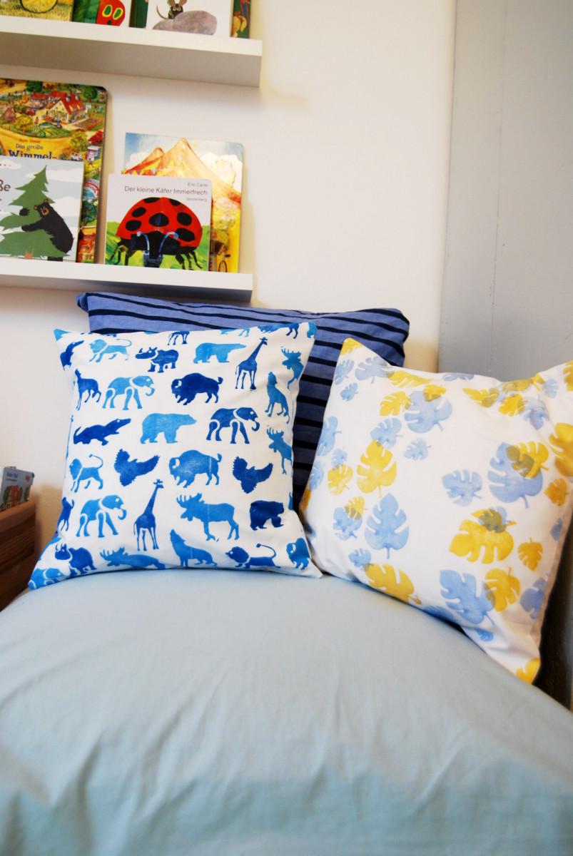 stempel archives leelah lovesleelah loves. Black Bedroom Furniture Sets. Home Design Ideas
