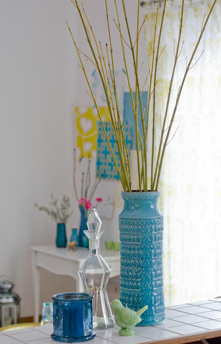 stimmungsaufheller leelah loves. Black Bedroom Furniture Sets. Home Design Ideas