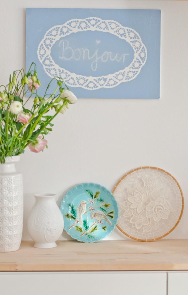 basteln archives seite 2 von 3 leelah lovesleelah loves seite 2. Black Bedroom Furniture Sets. Home Design Ideas