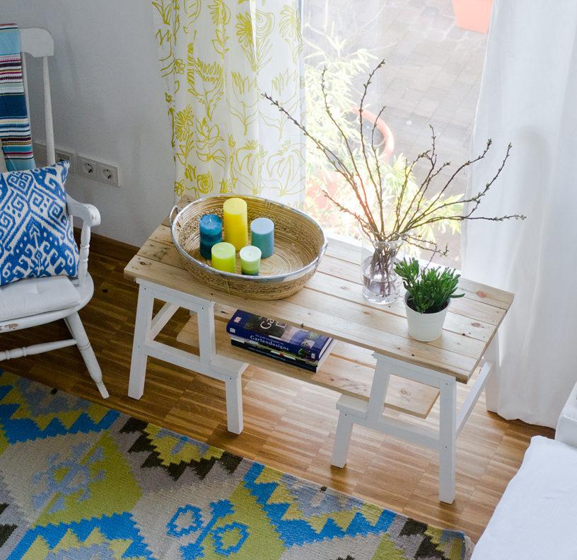 aus alt mach neu archive seite 3 von 4 leelah loves. Black Bedroom Furniture Sets. Home Design Ideas