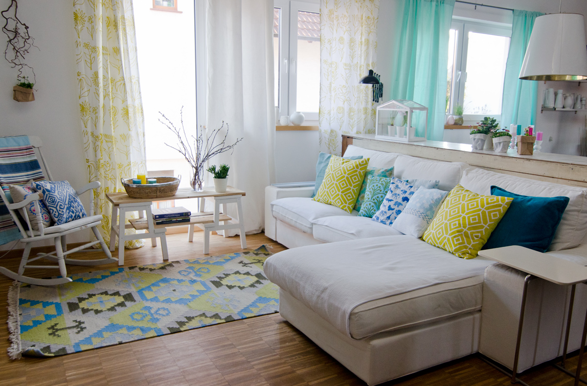 kleines wohnzimmer ikea:Wohnzimmer ikea einrichten : Kann mir mal jemand sagen, wie ich den