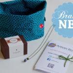 Neu im Geschäft: die Artisan Box