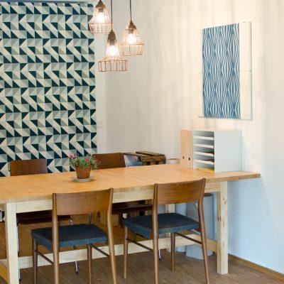 interior archive seite 9 von 14 leelah loves. Black Bedroom Furniture Sets. Home Design Ideas