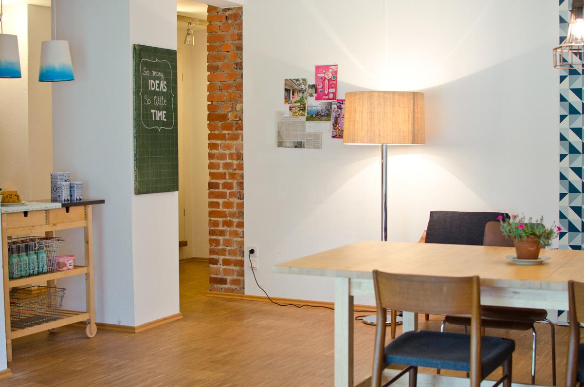 welches image hat die firma atelier f r m bel und raum bewertungen nachrichten such trends. Black Bedroom Furniture Sets. Home Design Ideas