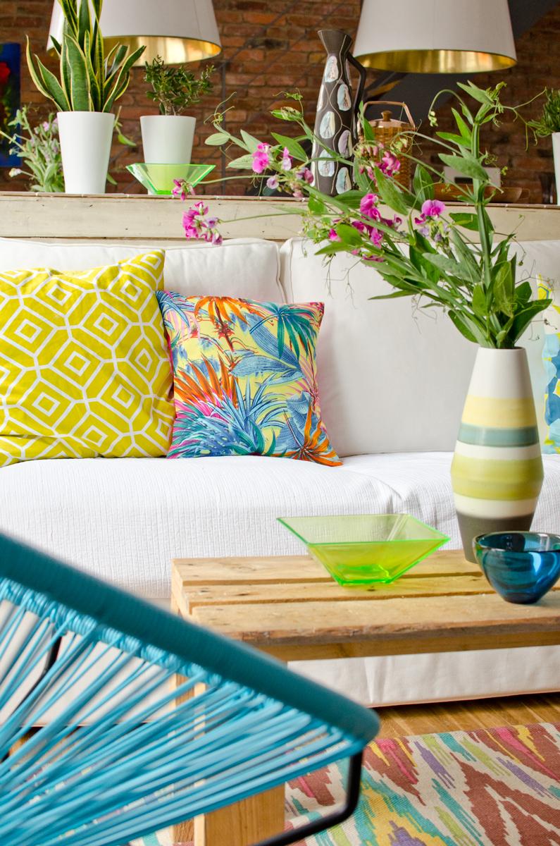 Kika Teppiche Wohnzimmer Leelah Loves Seite 30 Von 48 Einrichtung Dekoration Und Diy