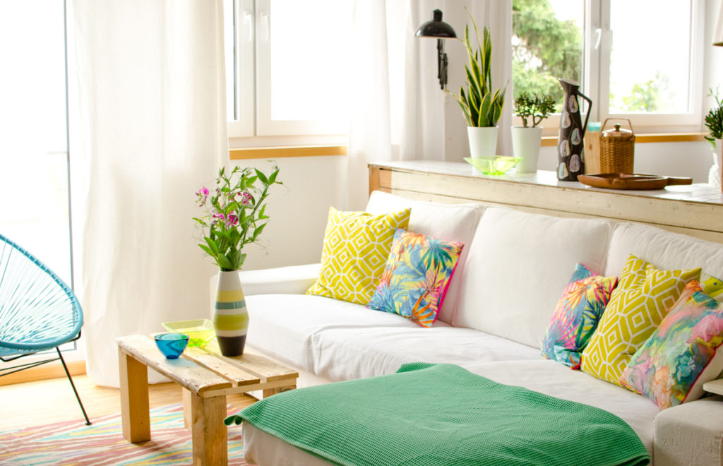 leelah loves seite 20 von 38 einrichtung dekoration und diy ideen f r ein sch nes zuhause. Black Bedroom Furniture Sets. Home Design Ideas