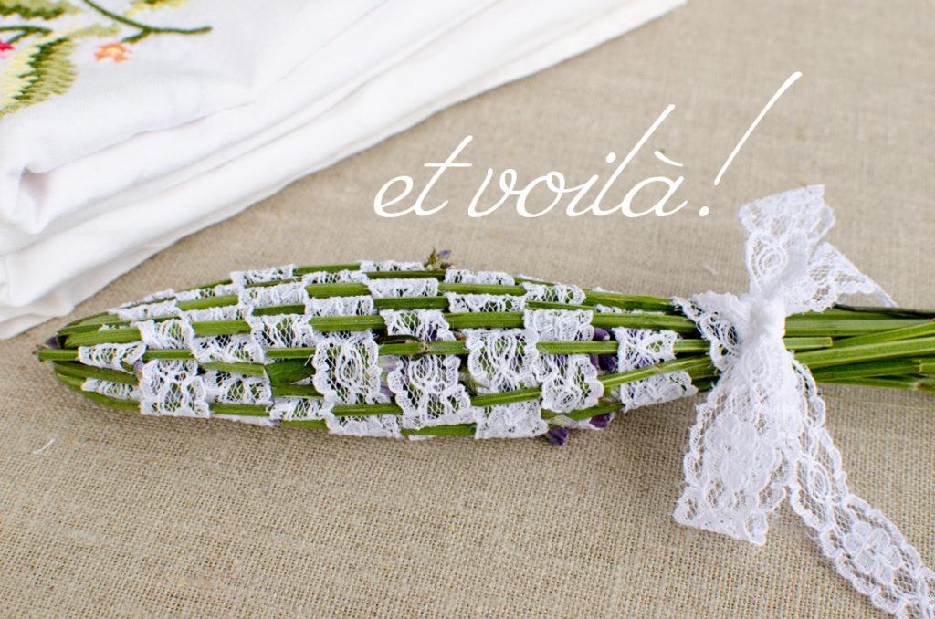 Leelah loves seite 30 von 48 einrichtung dekoration und diy ideen f r ein sch nes zuhause - Dekoration lavendel ...