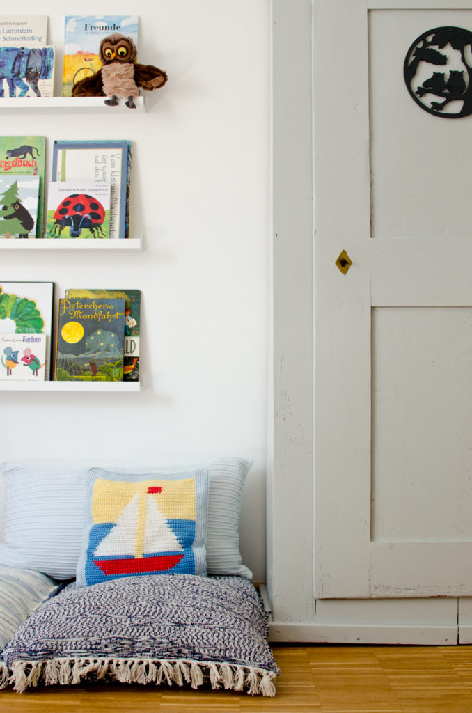 Ikea waschekommode - Hangematte furs zimmer ...