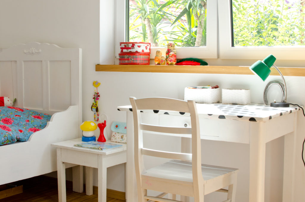 Noch mal kinderzimmer leelah loves for Kinderzimmer skandinavisch