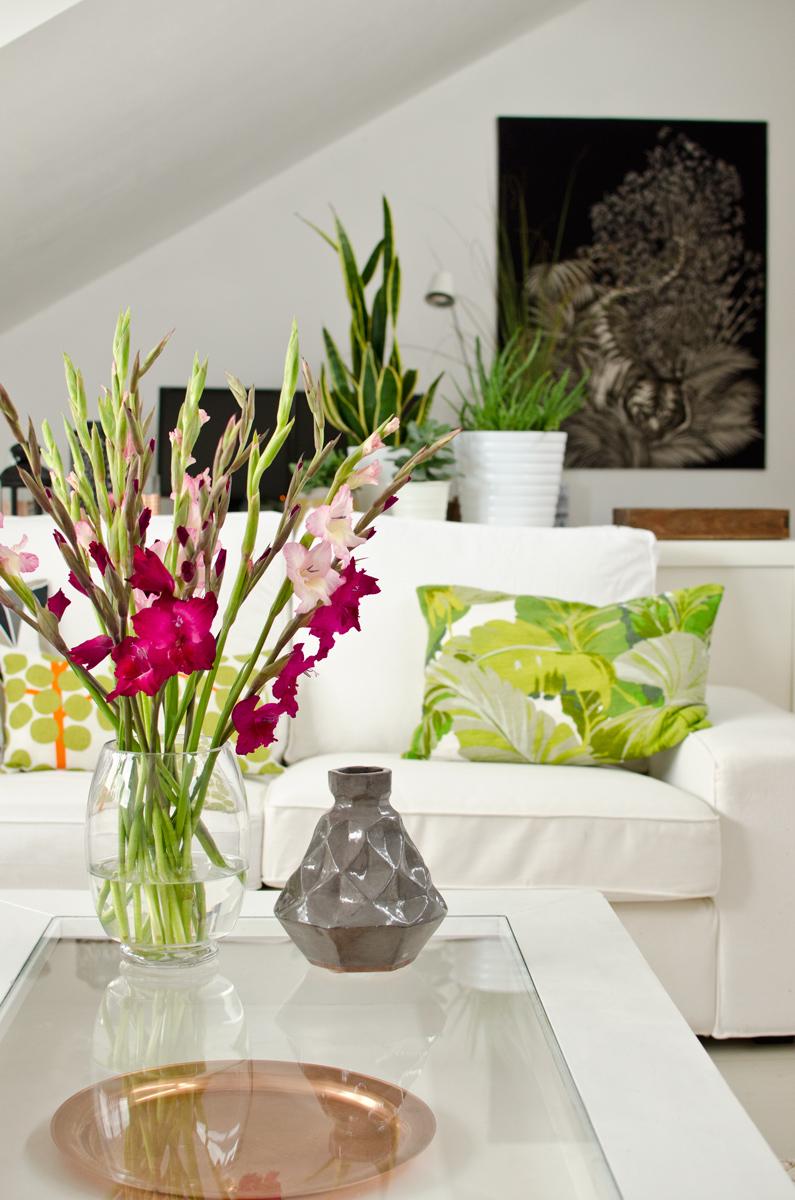 Kika Teppiche Wohnzimmer Leelah Loves Seite 29 Von 48 Einrichtung Dekoration Und Diy