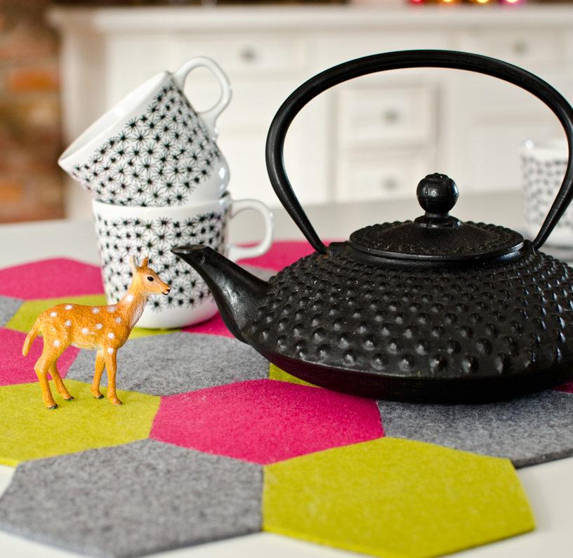 filz archive leelah loves. Black Bedroom Furniture Sets. Home Design Ideas