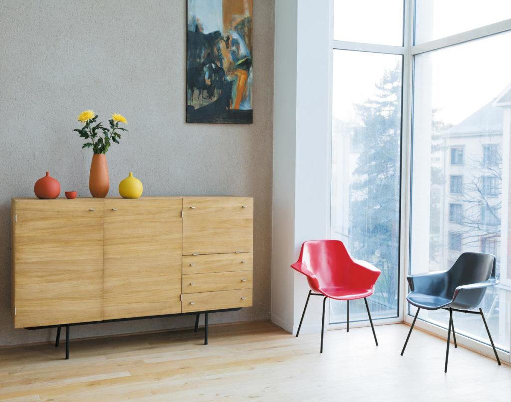Möbel aus skandinavien: moebel. aura .jpg. .