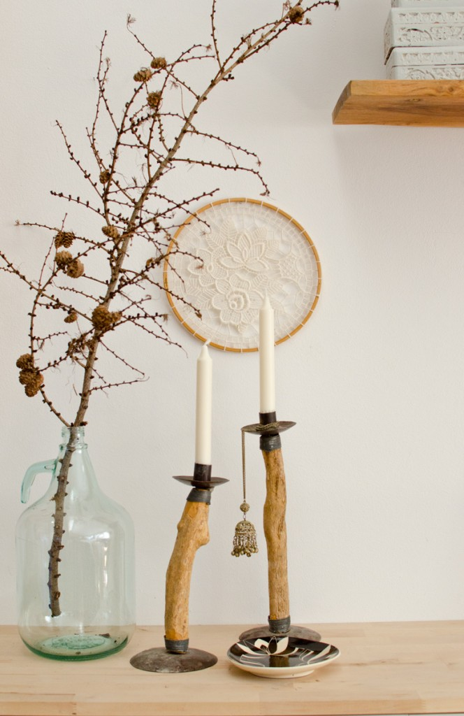 interior archives seite 4 von 16 leelah lovesleelah loves seite 4. Black Bedroom Furniture Sets. Home Design Ideas