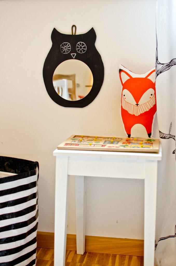 do it yourself eulenspiegel leelah loves. Black Bedroom Furniture Sets. Home Design Ideas