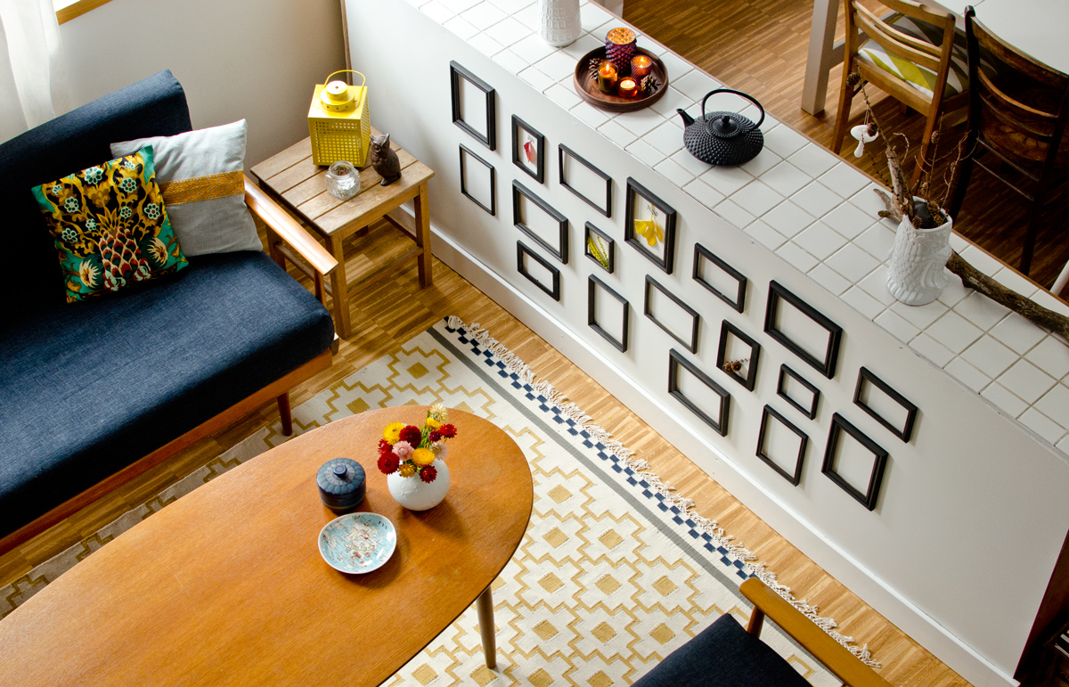 dekoidee archives leelah lovesleelah loves. Black Bedroom Furniture Sets. Home Design Ideas