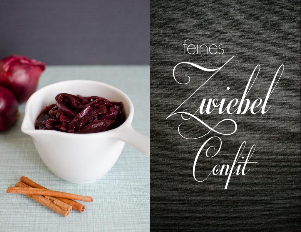 leckerer appetizer zwiebel confit leelah loves. Black Bedroom Furniture Sets. Home Design Ideas