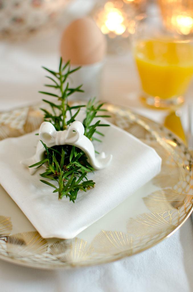 Tischdeko archives seite 2 von 4 leelah lovesleelah for Weihnachtliche dekorationen im vintage look