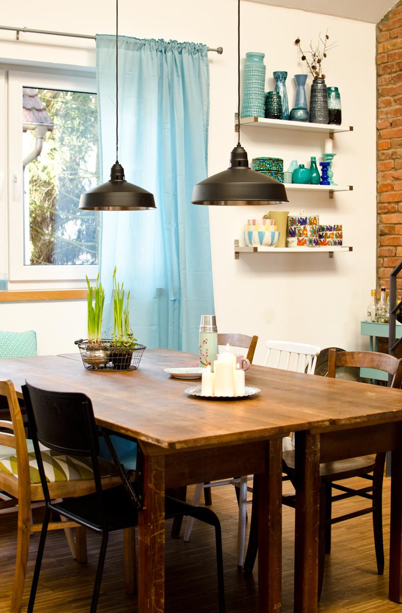 industrie deko fabulous einfache kche die schrnke inspiration kleine kche dekoideen mit kche. Black Bedroom Furniture Sets. Home Design Ideas
