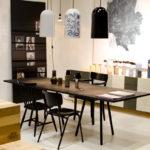 bilder von der creative world messe 2015 leelah lovesleelah loves. Black Bedroom Furniture Sets. Home Design Ideas