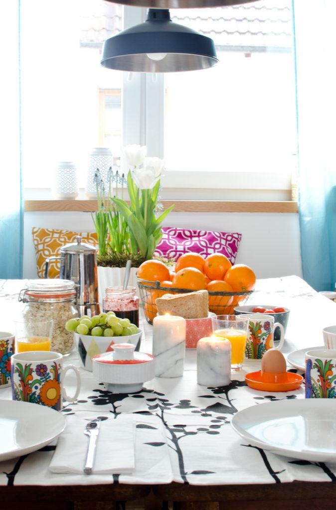 Leelah loves seite 15 von 38 einrichtung dekoration for Einrichtung dekoration