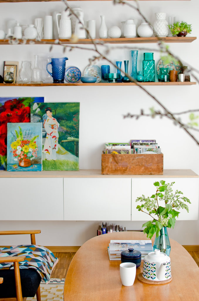 das neue solebich buch giveaway leelah loves. Black Bedroom Furniture Sets. Home Design Ideas