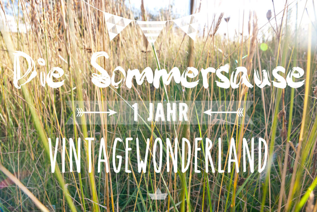 Sommersause1