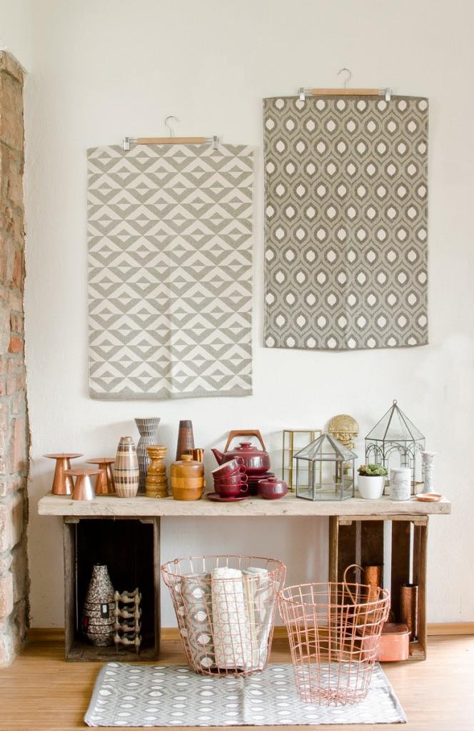 Vorschau Herbst im vintage online Shop vintagewonderland
