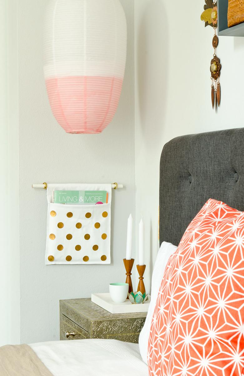 leelah loves seite 6 von 41 einrichtung dekoration und diy ideen f r ein sch nes zuhause. Black Bedroom Furniture Sets. Home Design Ideas