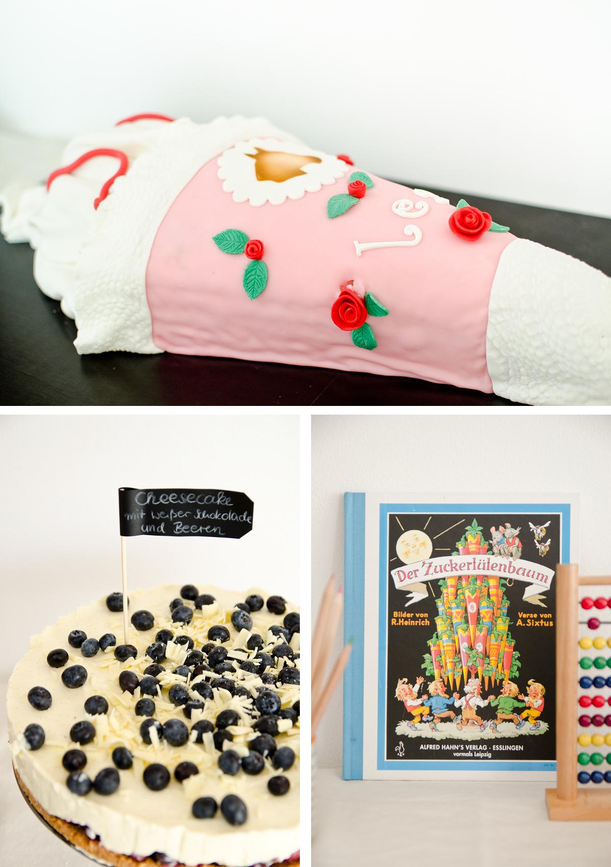 dekobilder vom 1 schultag die letzten versprochen leelah loves. Black Bedroom Furniture Sets. Home Design Ideas
