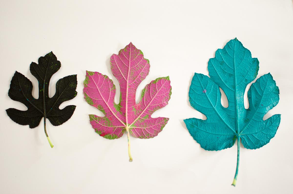 Herbstdeko Eulen Basteln ~ Raum und MöbeldesignInspiration