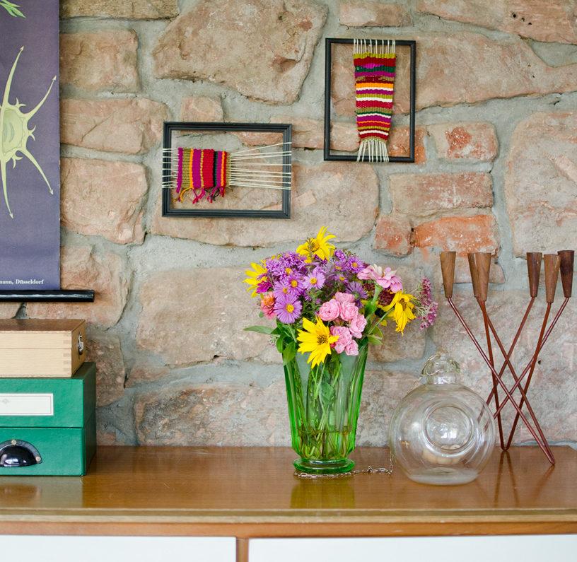 leelah loves seite 28 von 66 einrichtung dekoration. Black Bedroom Furniture Sets. Home Design Ideas