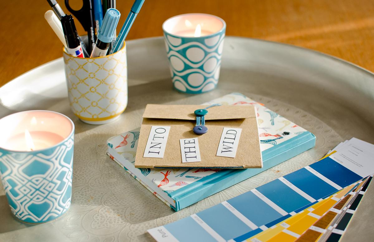 gewinner des workshops leelah loves. Black Bedroom Furniture Sets. Home Design Ideas