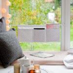 diy – Fenster Utensilo + Giveaway