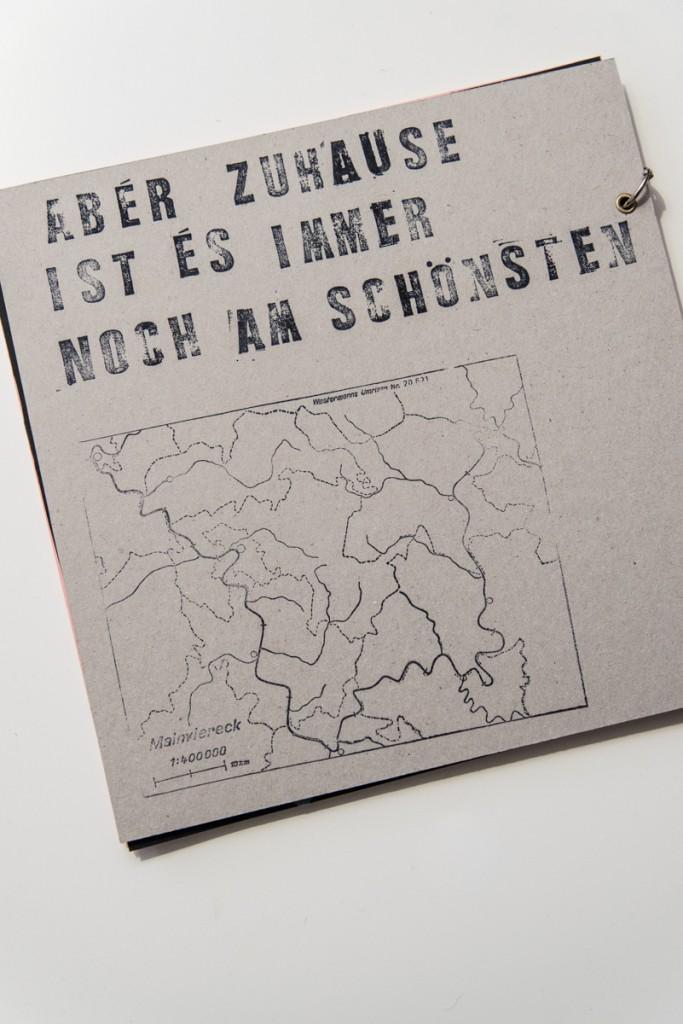 DIY Foto Workshop bei Leelah loves in Aschaffenburg
