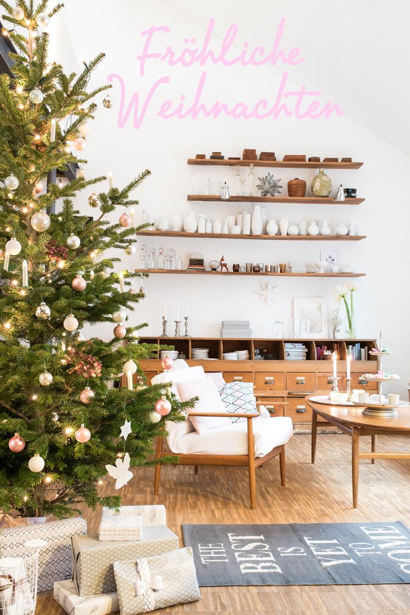 fr hliche weihnachten leelah loves. Black Bedroom Furniture Sets. Home Design Ideas