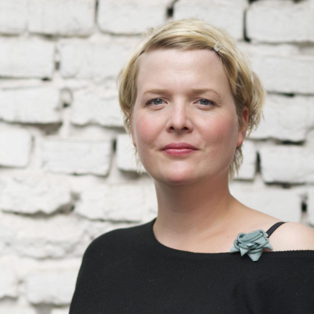 """Giveaway zum Advent mit dem Buch """"Designobjekte aus Beton"""" von Johanna Rundel"""