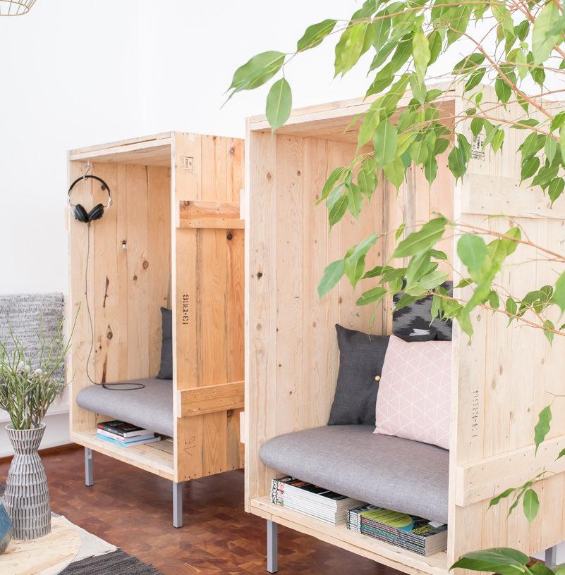 aus alt mach neu archive seite 2 von 4 leelah loves. Black Bedroom Furniture Sets. Home Design Ideas