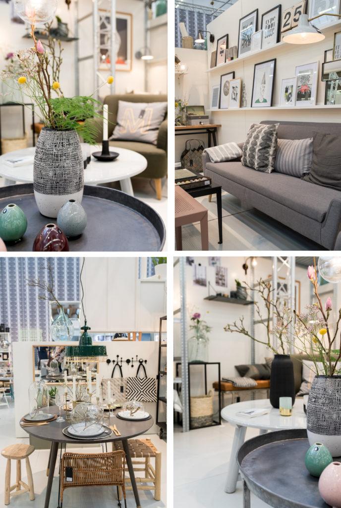 trend und neuheiten von der ambiente messe 2015 bei den herstellern house doctor madam stoltz. Black Bedroom Furniture Sets. Home Design Ideas